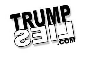 trump14