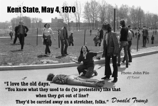 trump good old days