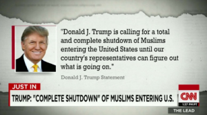 trump-muslims