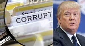 trump-corrupt