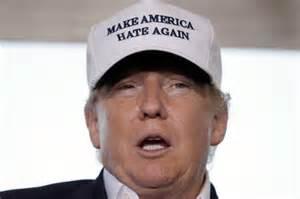 trump-hate